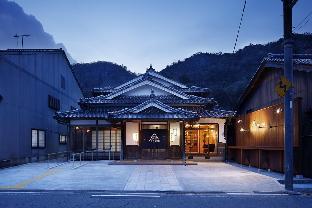Guest House Tenku Асаго