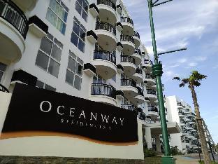 Boracay New Coast Cozy Golf View Apartment