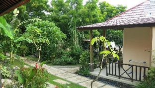 Jln. Tulamben, Kubu, Kabupaten Karangasem, Bali