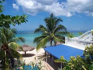 expedia Beach House Villas