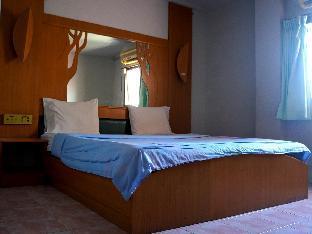 フアン ファー パレス ホテル Fueang Fha Palace Hotel