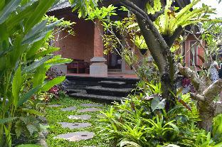 Way Ubud Garden House