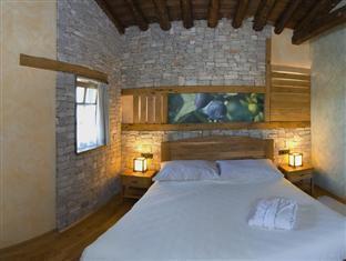 Best PayPal Hotel in ➦ Medjugorje: Hotel Ivona