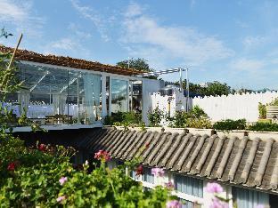 Get Promos Peking Garden Boutique Hotel