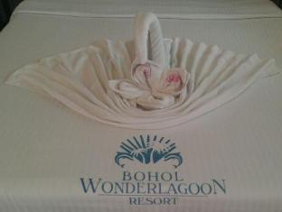 Bohol Wonderlagoon Resort Panglao Island - Amenities