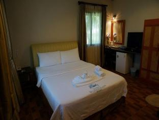 Bohol Wonderlagoon Resort Bohol - Guest Room