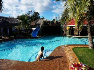 Bohol Wonderlagoon Resort Bohol - Swimming Pool