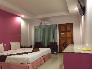 ビバリー ヒル パーク ホテル Beverly Hill Park Hotel