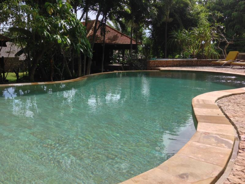 Exclusive Bali Bungalows3