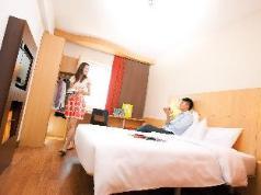 Ibis Hotel Zhoushan, Zhongshan