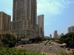 The Bauhinia Hotel Guangzhou, Guangzhou