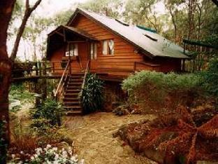 Marions Vineyard Chalet PayPal Hotel Tamar Valley
