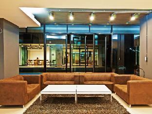 グランド マリーナ レジデンス ホテル Grand Marina Residence Hotel