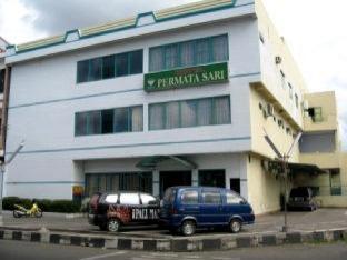 Hotel Permata Sari