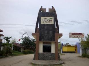 The Luxio Hotel