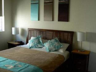 Seafarer Chase Holiday Apartments Sunshine Coast - Guest Room