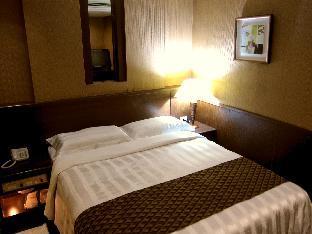 ダーシン ホテル2