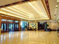 Celebrity Hotel Changchun, Changchun
