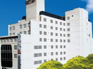 Get Coupons Hotel New Nishino