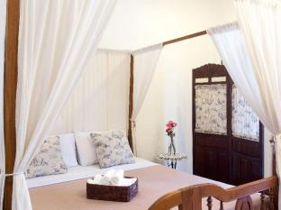 Baan Say La Guesthouse Chiang Mai - Guest Room