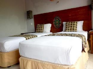 Abian Kokoro Hotel