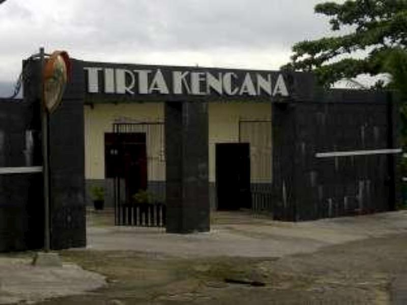 Tirta Kencana Hotel & Cottage picture