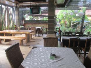 Sukun Bali Cottages Bali - Nhà hàng