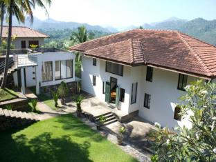 Victoria golf and country resort/ Casa Lanka
