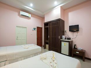 booking Khanom (Nakhon Si Thammarat) Chonnapha Resort hotel