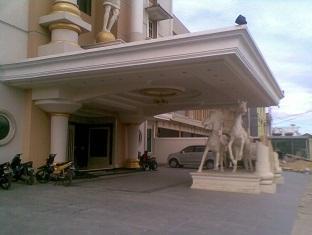 Hotel Le Premiere Papua#4