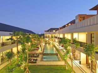Amadea Resort & Villas Seminyak Bali Bali - Hotel Photo