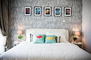 Boutique Suite Near Mid Valley Kuala Lumpur