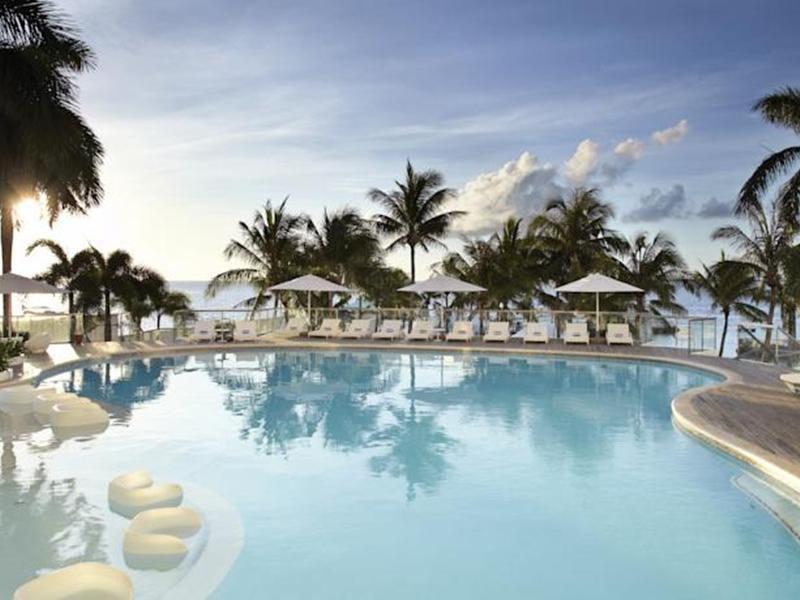 M?venpick Hotel Mactan Island Cebu1