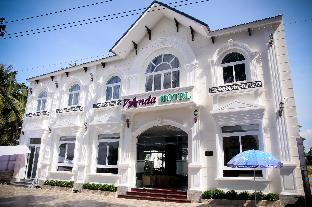 Vanda Hotel Phu Quoc