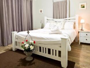 Bettenay's Accommodation2