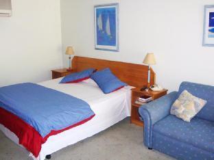Surf City Motel PayPal Hotel Great Ocean Road - Torquay