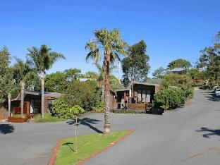 Hotel in ➦ Bermagui ➦ accepts PayPal