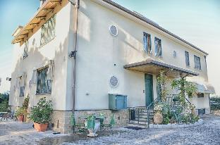 Mamedi Apartment in Villa South Coast Salerno