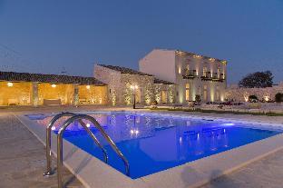 Casale 1821 Resort Ragusa