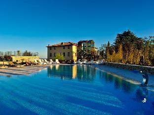 Etruria Resort and Natural Spa
