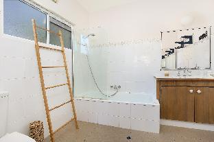 Coolum Retreat Pet Friendly Holiday Houses review