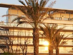Royal Antibes - Luxury Hotel Residence Beach & Spa Антиб