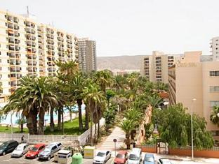 /hotel-andrea-s/hotel/tenerife-es.html?asq=jGXBHFvRg5Z51Emf%2fbXG4w%3d%3d