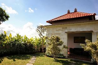 Puri Bukit Mesari Villas - ホテル情報/マップ/コメント/空室検索