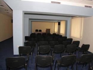 Melsa Coop Spa Hotel Nessebar - Meeting Room