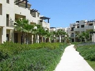 Roda Golf Resort - Resort Choice