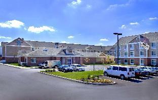 Homewood Suites by Hilton Allentown Bethlehem Airport