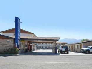 Americas Best Value Inn - Bishop, CA