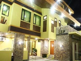 Lee Boutique Hotel