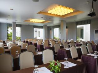 Hotel Serenity Hua Hin Hua Hin / Cha-am - Meeting Room